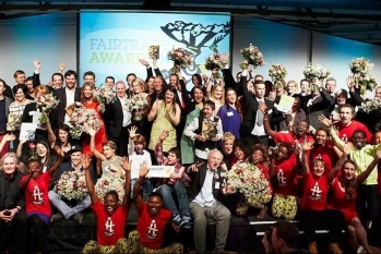 Fairtrade Awards 2020